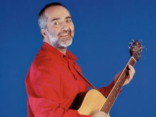 Raffi picture, image, poster